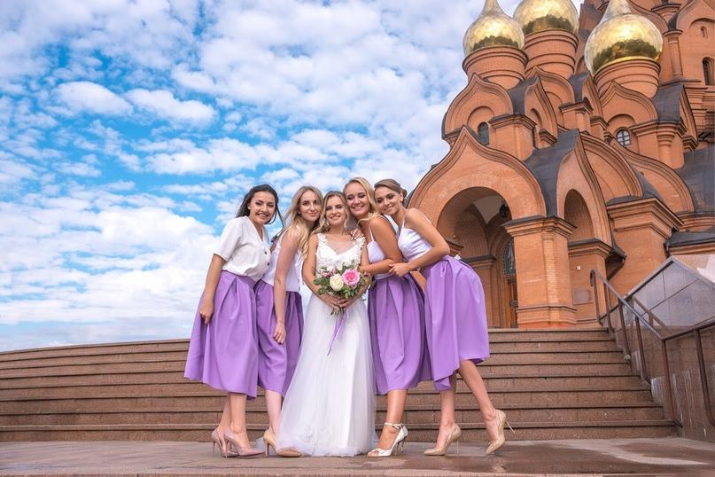Екатерина Курова | Лесосибирск