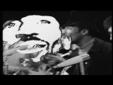 Geno Washington &amp The Ram Jam Band Bring It To Me Baby Beat-Club 38 - 31.12.1968