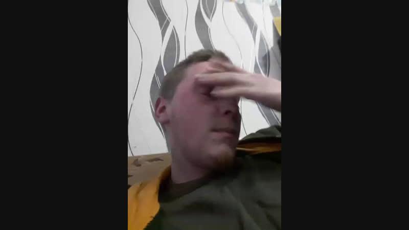 Данил Бездушный - Live