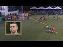 Veja a Falha ABSURDA de Sidão em jogo do Goiás pela Copa do Brasil 2019