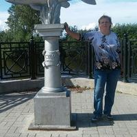 Марина Морская | Санкт-Петербург
