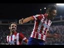 David Villa ● Atlético Madrid ● All goals 2013-2014