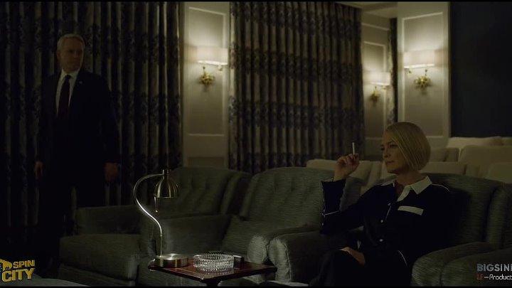 House.of.Cards.US.S06E03.720p.BigSinema.LE-Production