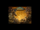 World of Warcraft - Воин голодранец\Ultrawide 60fps