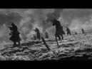 Реконструкция легенды зачем Мединский снова пытается доказать подвиг 28 панфиловцев