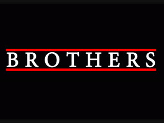 Tattoo Weekend l BROTHERS BAR