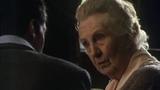Agatha Christie. Miss Marple - El truco de los espejos -1984