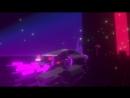 Music Racer | Kill Paris - Slap me