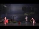 Балет Медный всадник Рейнгольд Глиэр - Мариинский театр