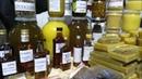 Рассказ о меде и пользе продуктов пчеловодства от профи перга пыльца маточное молочко