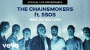 The Chainsmokers, 5 Seconds of Summer - Who Do You Love Official Live Performance | Vevo