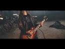 Dead Mans Whiskey - This Fight ♣(ЮROCK)
