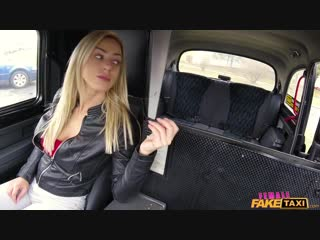 [femalefaketaxi] nathaly cherie - wet pussy licked for free taxi trip [ new porn, sex, blowjob, 2019, hd ]