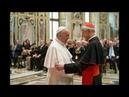 Скандал вокруг священников педофилов еще одна отставка …