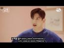 [FSG Bears] D-Cumentary TVXQ! Ep 2 - I am Shim Changmin (rus sub)