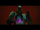 Roy Demeo feat Lil Wayne Chico HD Секси Клип Эротика Музыка Новые Фильмы Сериалы Кино Секс Девушки Эротические Эротика Лучшие