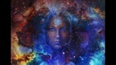 852Hz Opening Your Third Eye   Raise Your Energy Vibration   Open The Third Eye - Frequency Music
