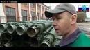 Новейшее оружие Армии России поступающие в действующие части в 2018 году