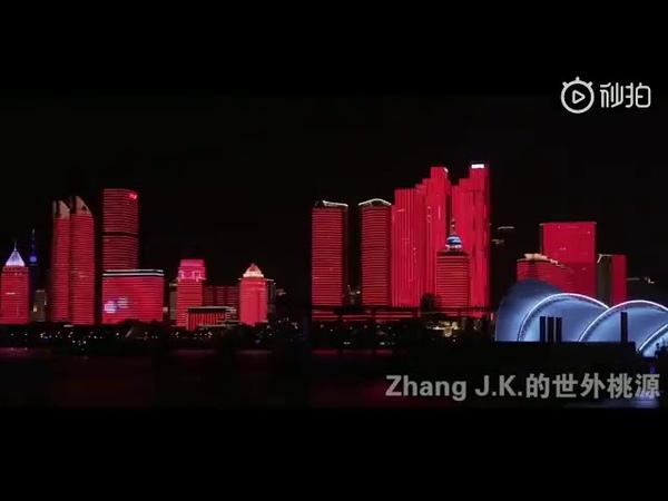 Zhang Jike 31