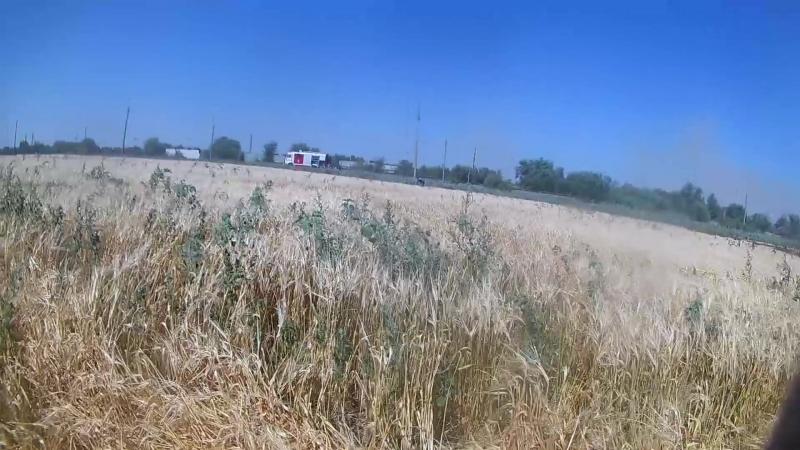 Сутки_28.07.2017_2_базар_отфильтрован