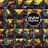 O2H_V_MODE | 12.12