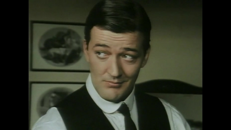 Jeeves.and.Wooster.s03e04.rus.eng.dvdrip