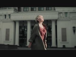 Анжелика Варум и Леонид Агутин – На паузу
