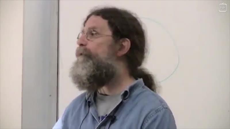 Биология поведения человека_ Лекция 20. Агрессия, IV (Роберт Сапольски, 2010. Стэнфорд)