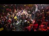 Момент победы FaZe на Blast Pro Series: Miami