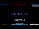 Сверхъестественное 1 Сезон |60 FPS | Followe Me