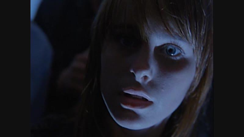 1992 - Дети ночи / Children of the Night