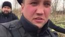 Беспредел на Сахалине 2019. Рейдерский захват предприятия. Полиция смотрит молча.