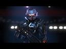 Прохождение Killzone Shadow Fall (В плену сумрака) 4