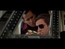 Без Лица Боевик Face Off 1997 Джон Траволта и Николас Кейдж John Travolta Nicolas Cage