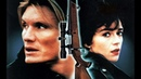 Стрелок 1994 боевик, криминал, пятница, кинопоиск, фильмы ,выбор,кино, приколы, ржака, топ