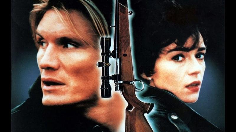 Стрелок (1994) боевик, криминал, пятница, кинопоиск, фильмы , выбор, кино, приколы, ржака, топ » Freewka.com - Смотреть онлайн в хорощем качестве