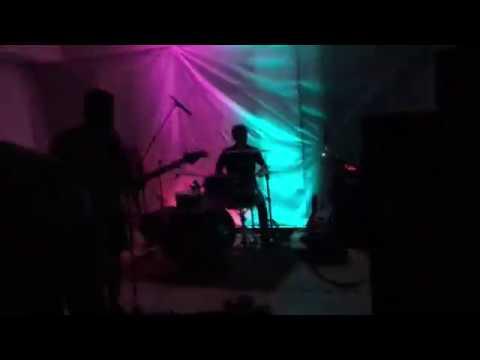 Досвидошь - Лоботомия (Live 01/09/2018)