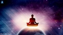 Connect to the Universe MANIFEST MIRACLES Into Your Life Let Your Desires Flow to You