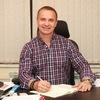 Andrey Bogatyrev