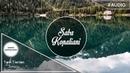 Yann Tiersen - Jy Suis Jamais Alle/Amelie Remix