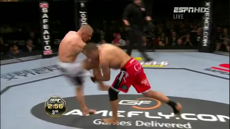 UFC.127.Penn.vs.Fitch.26th.Feb.2011.HDTV-x264-Sir.Paul