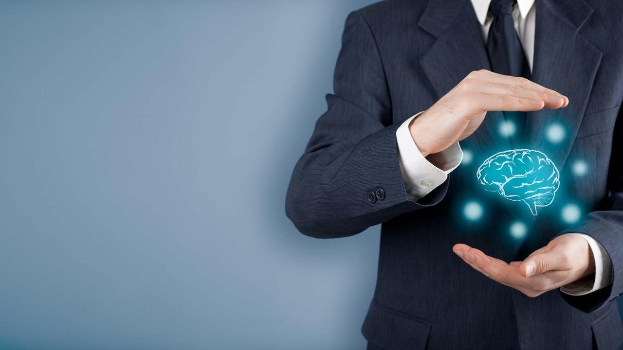 Как ноотропы дают предпринимателям преимущество?