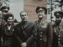 70th anniversary of Leonid Brezhnev
