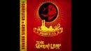 Mortiis - The Great Leap (Godflesh)