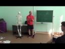 FPA Упражнения с отягощениями ч 2