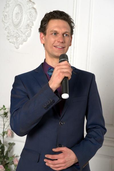 Владислав Новиков