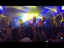 Cradle of Filth @ Vagos Metal Fest 2018/8/1 Portugal - part 1 (4K good audio quality)