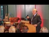 Willy Wimmer akuell zu Trump - USA vor Megakrise? Die nächsten 2 bis 3 Monate sind entscheidend