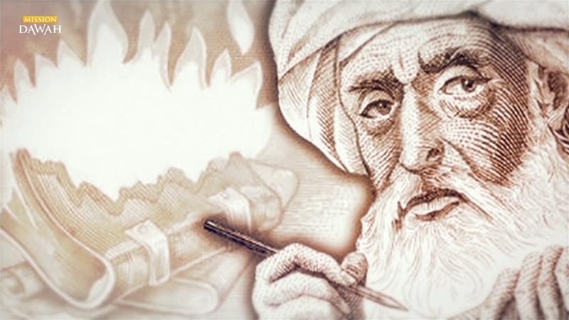 100 Великих Людей 12⁄2׃ Арий – священник, который изменил Землю Настоящая история Христианства
