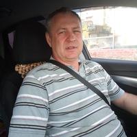 Василий Никитченко